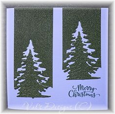 Although many of us have recently chosen to take a holiday away from home on holidays and New Year's Eve, … Simple Christmas Cards, Christmas Card Crafts, Homemade Christmas Cards, Christmas Cards To Make, Xmas Cards, Homemade Cards, Handmade Christmas, Holiday Cards, Handmade Birthday Cards