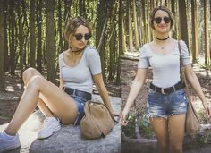 Get this look: http://lb.nu/look/8399037  More looks by Adriana M…