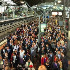 World Jehovah's Witness convention in Melbourne, Oct. 2014. Tens of thousands gathered at the International convention in Melbourne Australia Десятки тысяч собрались на международный конгресс в Мельбурне, Австралия http://www.fakt777.ru/2014/10/mezhdunarodnyj-kongress-v-melburne-avstraliya.html