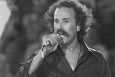 """Xilouris is one of the best known of the local singers, partly because he was """"discovered"""" by Markopoulos and became a big star in the rest of Greece Greek Music, Romeo And Juliet, Big Star, Mixtape, Old Photos, My Music, Che Guevara, Greece, Nostalgia"""