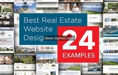 A Realtor Website Designed by Experts https://www.evernote.com/shard/s622/sh/a744a24b-953a-4f42-b8ea-73cdc9e1e955/103b6fbd8e8e34ca632fa34472c883ce