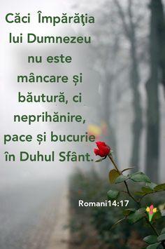 Jesus Loves You, God Loves Me, God Jesus, Love You, Bible, Te Amo, Je T'aime, I Love You
