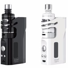 Kit Smoant Knight V2 80W : 23,33€ FDP Inclus