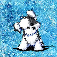 Kim Niles - Art, Prints, Posters, Home Decor, Greeting Cards, and Apparel
