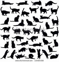 Um blog sobre delicadezas e animais, dentre outros assuntos que são importantes ao meu parecer