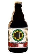 Ya lo tenemos, las cervezas de AORA también están disponibles: http://www.todoproductosdeleon.com/es/22_aora