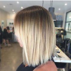 cheveux-Mi-longs-Méchés-16.jpg (600×600)