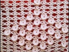 1 million+ Stunning Free Images to Use Anywhere Crochet Tablecloth, Crochet Doilies, Crochet Flowers, Crochet Stitches, Crochet Cardigan, Knit Crochet, Work Friends, Crochet Flower Tutorial, Free To Use Images