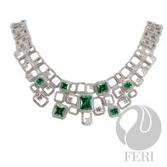 Global Wealth Trade Corporation - FERI Designer Lines Jewelry Shop, Luxury Branding, Costume Jewelry, Wealth, Jewelery, Women Jewelry, Romantic, Stone, Diamond