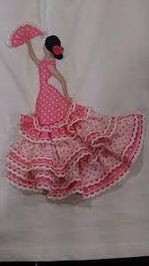Doll Quilt, Sunbonnet Sue, Applique Designs, Applique Patterns, Quilt Patterns, Embroidery Designs, Applique Quilts, Embroidery Applique, Machine Embroidery