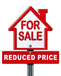brokerbeat New Canaan: The Implications of a Price Reduction Moving Day, Moving House, Price Signs, Home Staging Tips, New Canaan, Apartment Projects, Real Estate Information, Sell Your House Fast, House Prices