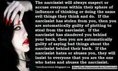 Marcea...describes you perfectly...