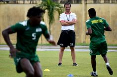 Mourinho a father figure for Burkina Faso coach   Libreville (AFP)  Burkina Fasos Portuguese coach Paulo Duarte says Jose Mourinho is like a father to him and revealed he received a phone call from his illustrious compatriot ahead of the Africa Cup of Nations semi-finals.  Duartes side take on record seven-time champions Egypt in the first semi-final in Libreville on Wednesday after beating Tunisia 2-0 in the last eight at the weekend.  He is like a father to me. He is someone who completely…