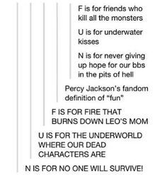 Pjo version
