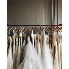MPLS SAMPLE SALE: call to book for our first sample sale, happening next tuesday, may 10th! we will have gowns from a range of designers priced to go home with you! call to book: 612-238-1300