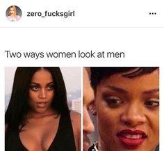 Funny Boyfriend memes - LOL WHY