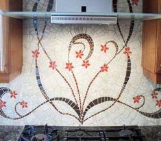 163238-300x263-kitchen-mosaic-bottom-craftycorner1.jpg