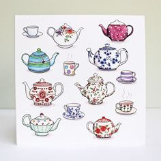 1000 ideas about teapot tattoo on pinterest teacup tattoo tattoos and cup tattoo. Black Bedroom Furniture Sets. Home Design Ideas