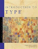 Introduction to Type®, 6th Edition - Use this helpful booklet during an introductory feedback session and for further exploration following the session. It offers an in-depth exploration of the eight preferences and materials on type dynamics. It provides the essential information for understanding #MBTI results.