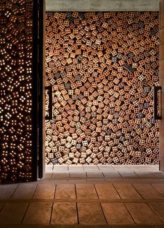 KHMERESQUE, 2012 - Archium #pattern
