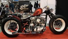 hot rod custom show - Google 検索