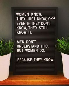 43 Ideas Funny Quotes For Women Humor Relationships Words Sarcasm Quotes, Me Quotes, Funny Quotes, The Words, Felt Letter Board, Quote Board, Message Board, Funny Love, Lettering