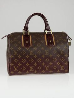 79973394962e 28 Best Louis Vuitton Bag I need to have II images   Louis vuitton ...