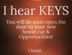 Positive Affirmations Quotes, Morning Affirmations, Affirmation Quotes, Positive Quotes, Prosperity Affirmations, Spiritual Manifestation, Manifestation Law Of Attraction, Law Of Attraction Affirmations, Spiritual Awakening