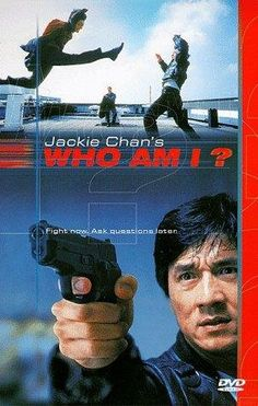 who-am-i Top Movies, Movies To Watch, Movies And Tv Shows, Family Movies, Best Martial Arts, Martial Arts Movies, Martial Artists, Who Am I Film, New Energy Source