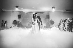 Chez Charlene 5 star Wedding Venue, Pretoria East, Gauteng