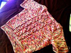 Mercedes by Samantha Sauvé Patterns, Crochet, Fashion, Block Prints, Moda, Fashion Styles, Ganchillo, Crocheting, Fashion Illustrations