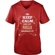 NOELIA THING Shirt #gift #ideas #Popular #Everything #Videos #Shop #Animals #pets #Architecture #Art #Cars #motorcycles #Celebrities #DIY #crafts #Design #Education #Entertainment #Food #drink #Gardening #Geek #Hair #beauty #Health #fitness #History #Holidays #events #Home decor #Humor #Illustrations #posters #Kids #parenting #Men #Outdoors #Photography #Products #Quotes #Science #nature #Sports #Tattoos #Technology #Travel #Weddings #Women