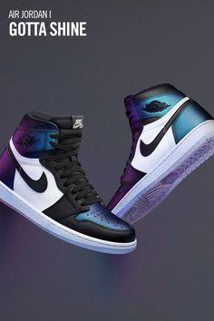 5bbcc02f9dcd Via Nike+ SNKRS  nike.com snkrs thread 0f9bc9a36edc4807058ecd7aad8e18fccd0b377b  Retro Jordan Shoes