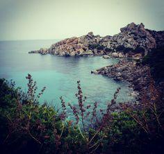 Sardinien River, Outdoor, Sardinia, Vacation, Outdoors, Outdoor Games, Outdoor Living, Rivers