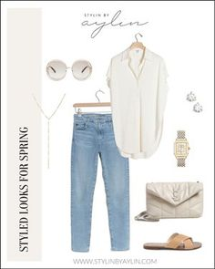 home - Stylin By Aylin Chic Outfits, Spring Outfits, Fashion Outfits, Trendy Outfits, Girl Outfits, Emo Outfits, Punk Fashion, Lolita Fashion, Rachel Zoe