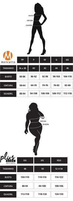 Leitor MDF: Camisas Adidas do São Paulo 2018 (One Black Tie