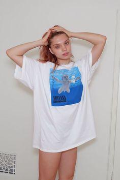 Autumn Blockbuster Creative Printing Mens Long Sleeve T-Shirt Mens T-Shirt Pullovers