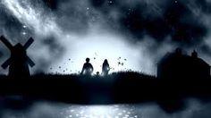 Image result for dark love