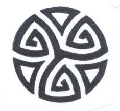 Tattoo Symbols and What They Mean Nordic Symbols, Celtic Symbols, Celtic Art, Ancient Symbols, Ancient Art, Mayan Symbols, Egyptian Symbols, Viking Art, Viking Runes