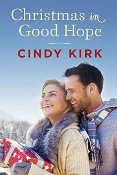 Christmas in Good Hope (A Good Hope Novel Book 1) by Cind... https://www.amazon.com/dp/B00YYAMP4G/ref=cm_sw_r_pi_dp_r8oxxbY3R4EQ1