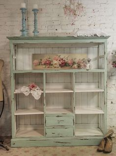 Hey, I found this really awesome Etsy listing at http://www.etsy.com/listing/156621289/painted-cottage-chic-shabby-chateau