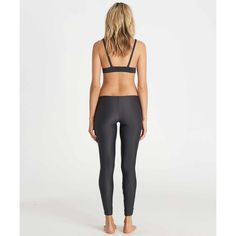 Get free shipping at the Billabong Online Store. From surf to yoga, this water-loving stretchy pant knows what'SUP