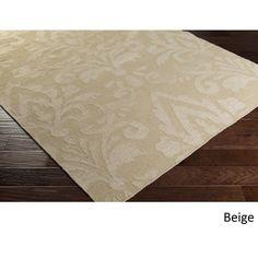 Hand-Woven Alai Indoor Rug (2' x 3') (