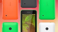 Nokia Lumia 530 vs Moto G vs Nokia Lumia 630