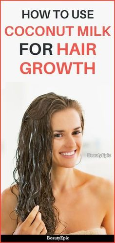 Hair Care Products : Can A Hair Mask Actually Boost Hair Growth? 5 All-Natural Remedies To Get Rid Of Hair Problems - Beauty Haircut Best Hair Mask, Natural Hair Mask, Diy Hair Mask, Natural Hair Styles, Natural Hair Bleaching, Bleached Hair, Lighten Hair Naturally, How To Lighten Hair, Home Remedies For Hair