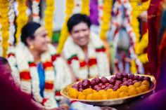 Indian Tamil Iyer wedding. Oonjal Ceremony. Photography by Wedding Memoirs