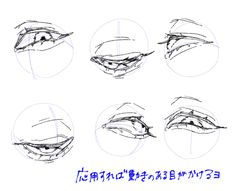 """Certainly because it was asked before even time-lapse which has put together a method to draw the eye of eye paint and various orientation of the spring to the descriptor! Anatomy Sketches, Anime Drawings Sketches, Anatomy Drawing, Anatomy Art, Body Reference Drawing, Art Reference Poses, Hand Reference, Anime Hand, Wie Zeichnet Man Manga"