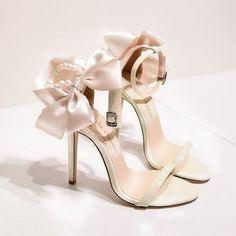 d4cf0e5333a07 mayla classic ローデッド 11.0CM パンプス クレイジーな靴