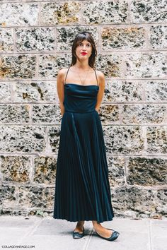 pfw-paris_fashion_week_ss17-street_style-outfits-collage_vintage-valentino-balenciaga-celine-148