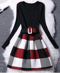 Barato Vestidos Femininos - Compra Vestidos Femininos ao Preço Barato Mundial | Sammydress.com Página 5